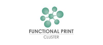 functional-print-logo